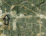 113 Barnett Boulevard, Highland Village image