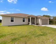 17626 37th Place N, Loxahatchee image