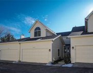 8334 South Upham Way, Littleton image
