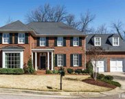 1812 Great Oaks Drive, Raleigh image
