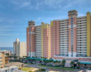 2801 S Ocean Blvd. Unit 1637, North Myrtle Beach image