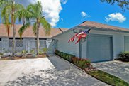 6104 SE Georgetown Place, Hobe Sound image