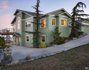 1075 SW Erie St, Oak Harbor image