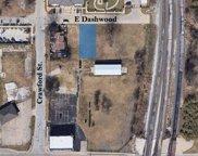 308 E Dashwood Street, Fort Worth image