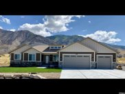 7972 N Cobblerock Rd, Lake Point image
