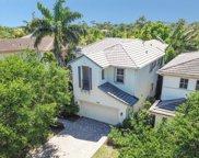 1029 Vintner Boulevard, Palm Beach Gardens image