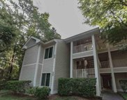 1550 Spinnaker Drive Unit 3316, North Myrtle Beach image