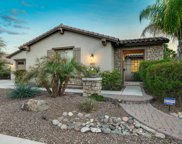137 W Lynx Way, Chandler image