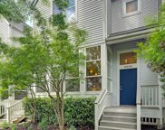 6926 30th Ave S, Seattle image
