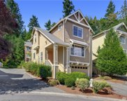 139 Sunset Ct NW, Issaquah image
