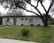 1837 Standish Drive, Irving image