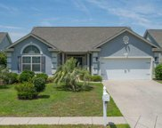 1651 Fairforest Court, Conway image