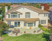 19130 Garden Valley Way, Salinas image
