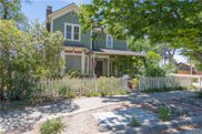 626     16th Street, Paso Robles image