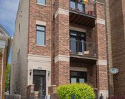 2032 West Augusta Boulevard Unit 2, Chicago image