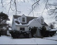 1102 Foster, South Bend image
