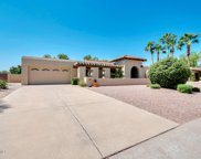 8430 N 80th Place, Scottsdale image