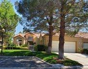 7835 Harbour Towne Avenue, Las Vegas image