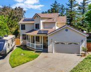 331 Anders  Court, Vacaville image