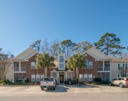 60 Crane Ct. Unit H, Pawleys Island image