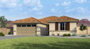 2077 Marcus Way, Sparks image
