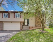 14636 94th Place N, Maple Grove image
