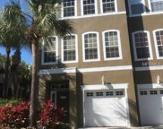 3039 Pointeview Drive, Tampa image