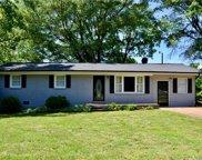 535 New House  Road, Ellenboro image