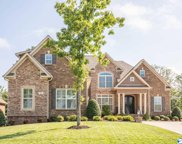 36 Bluff View Drive, Huntsville image