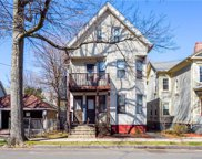 215 - 217 Willow Street, New Haven image