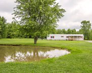 3265 Snider Malott  Road, Sterling Twp image