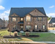 1001 Donegal Dr, Locust Grove image