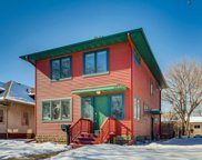 3832 15th Avenue S, Minneapolis image