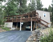 1324 Lanny Lane, Olympic Valley image