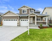 7149 288th St NW, Stanwood image