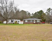 35 Whip O Will Road, Abbeville image