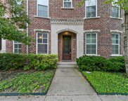 3200 Ross Avenue Unit 12, Dallas image