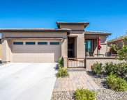 16716 S 181st Lane, Goodyear image