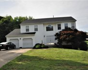 3110 Westchester Drive, Indiana TWP - NAL image
