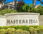 12122 Royal Birkdale Row Unit #101, Rancho Bernardo/Sabre Springs/Carmel Mt Ranch image