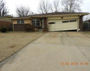 829 E Towry Drive, Midwest City image