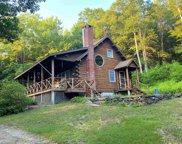 247 Mountain Road, Lempster image