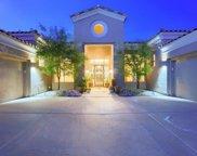 11082 E Karen Drive, Scottsdale image