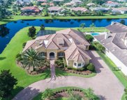 2075 Lakehaven Point, Longwood image