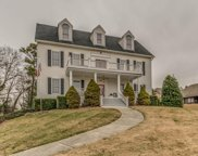 6814 Beaver Brook Drive, Knoxville image
