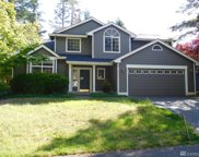 7101 McCormick Woods Dr SW, Port Orchard image
