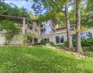 9301 Lookout Pointe Drive, Laingsburg image