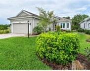 5026 Tobermory Way, Bradenton image