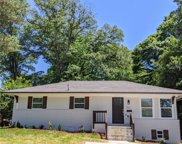3912 Tipperary  Place, Charlotte image