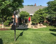 1656 Wildhorse Parkway, Chesterfield image